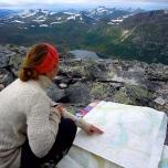 Foto: Marie Brøvig Andersen