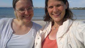 Atlanterhavsveien. Foto Mari Kolbjørnsrud (10)