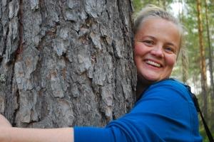 Burua og Lia Gård. Foto Mari Kolbjørnsrud (24)