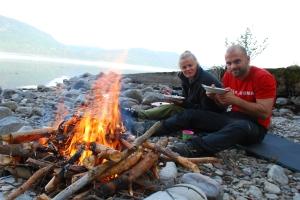 Burua og Lia Gård. Foto Mari Kolbjørnsrud (29)