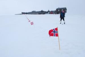 Finse 17,mai. Foto Mari Kolbjørnsrud (15)