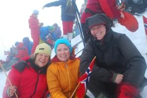 Finse 17,mai. Foto Mari Kolbjørnsrud (22)