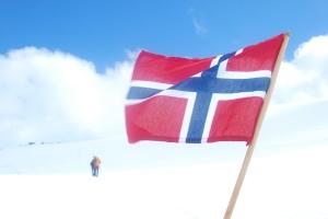 Finse 17,mai. Foto Mari Kolbjørnsrud (25)