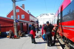 Finse 17,mai. Foto Mari Kolbjørnsrud (7)