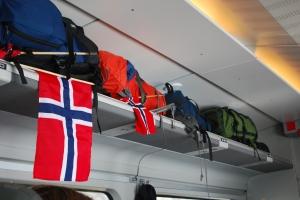 Finse 17,mai. Foto Mari Kolbjørnsrud (8)