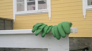 Grip. Foto Mari Kolbjørnsrud (11)