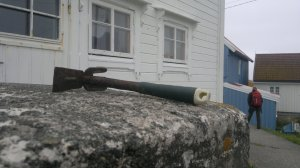 Grip. Foto Mari Kolbjørnsrud (13)