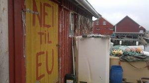 Grip. Foto Mari Kolbjørnsrud (26)