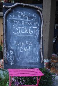 Bjaen. Foto Mari Kolbjørnsrud (14)