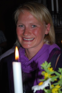 Bjaen. Foto Mari Kolbjørnsrud (16)