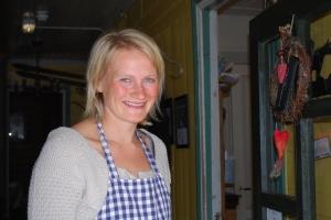 Bjaen. Foto Mari Kolbjørnsrud (21)