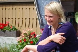 Bjaen. Foto Mari Kolbjørnsrud (22)