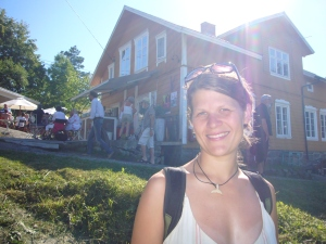 Skatoy. Foto Mari Kolbjornsrud (12)