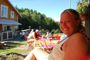Skatoy. Foto Mari Kolbjornsrud (9)