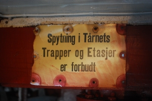 Store Torungen. Foto Mari Kolbjørnsrud (12)
