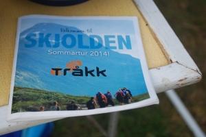 Trakk Skjolden. Foto Mari Kolbjornsrud (7)