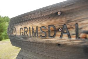 Grimsdalen (4)
