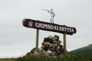Grimsdalen (6)